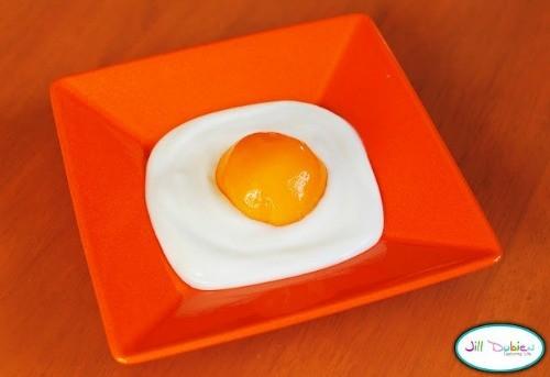 10_mic dejun iaurt.jpg
