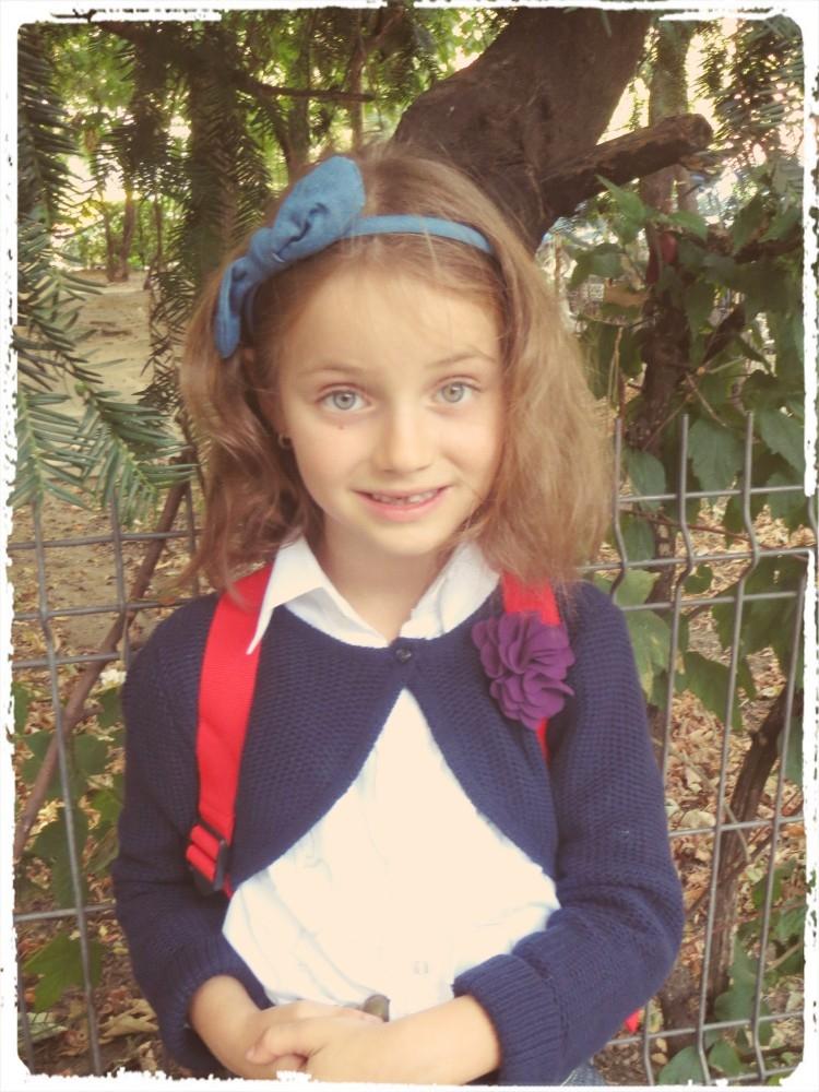 Blog in Tandem_Ema_9 ani (1)