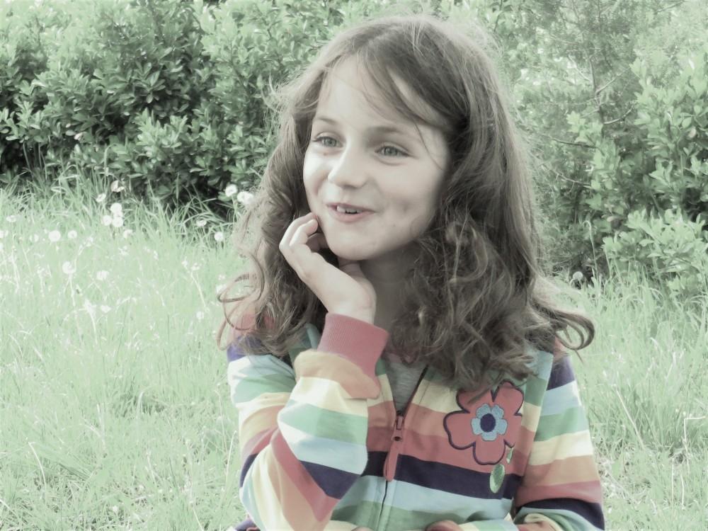 Blog in Tandem_Ema_9 ani (11)
