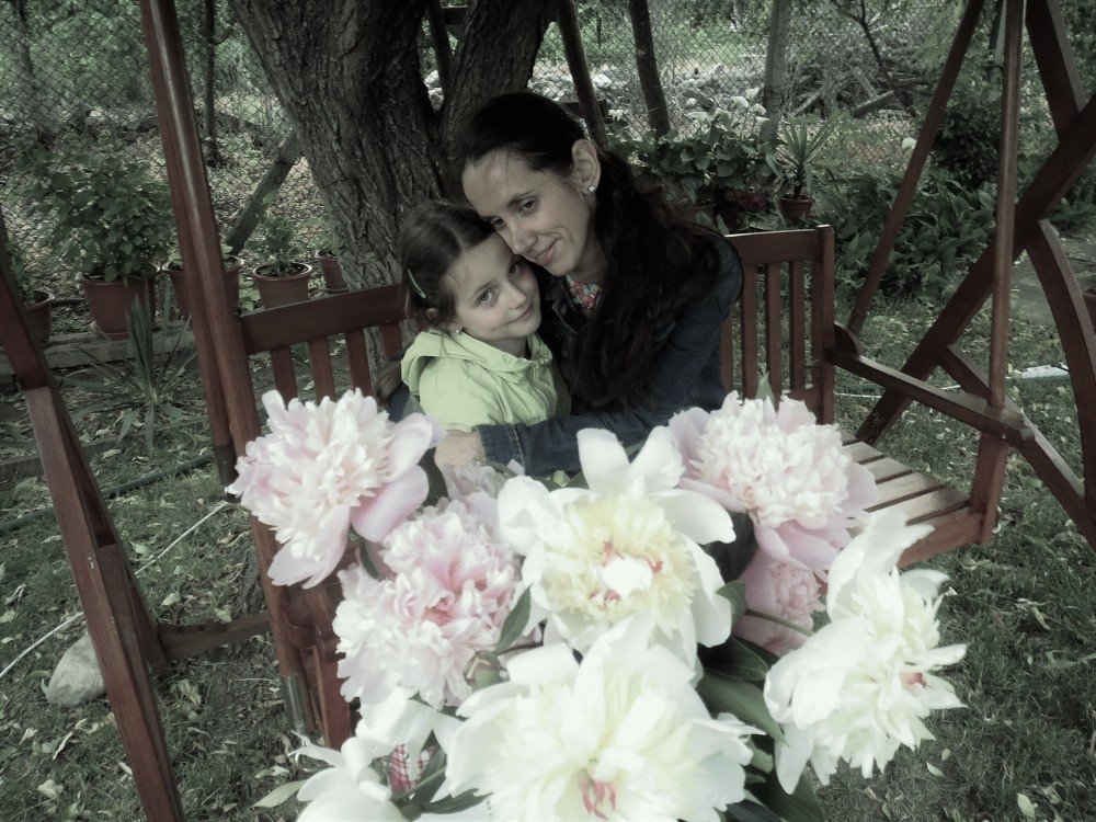 Blog in Tandem_Ema_9 ani (13)