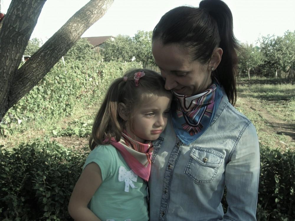 Blog in Tandem_Ema_9 ani (15)