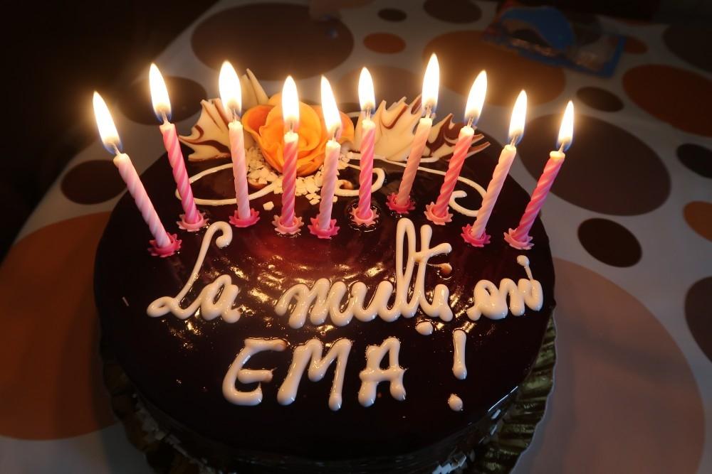Ema_La Multi Ani  (1)