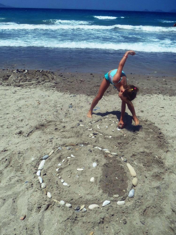 plaja_10 iulie (1)