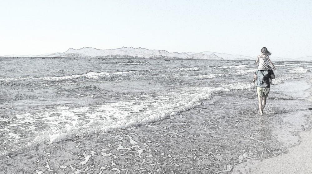 plaja_10 iulie (2)