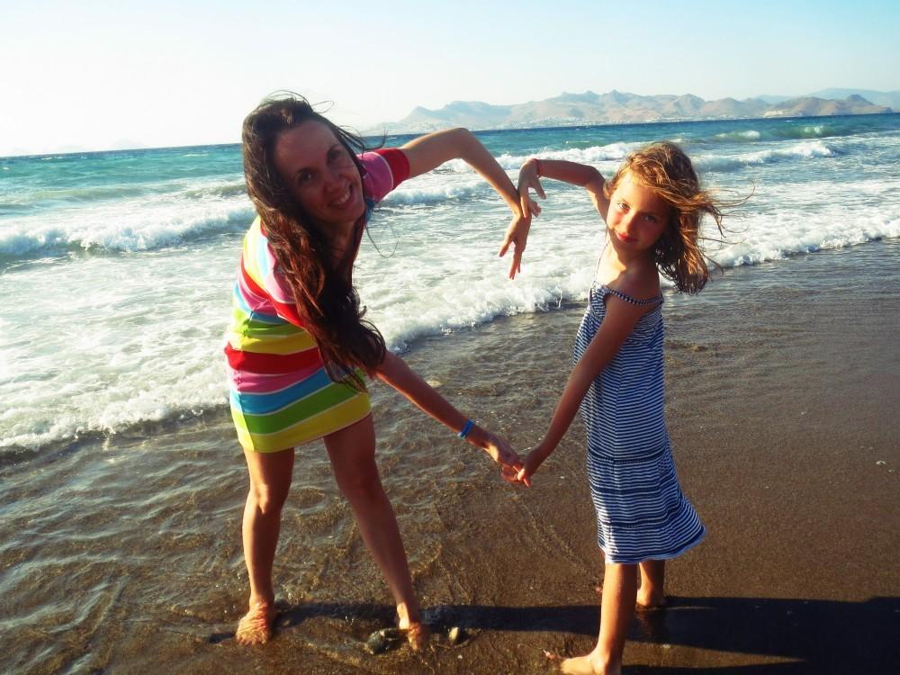 plaja_10 iulie (3)