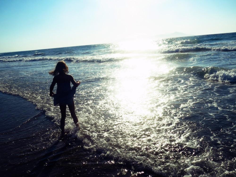 plaja_10 iulie (4)