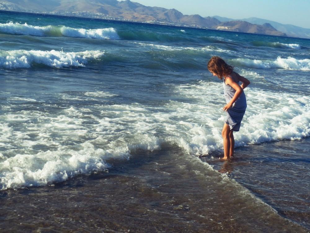 plaja_10 iulie (5)