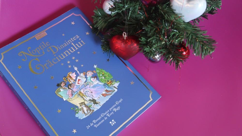 13 cărti pentru copii_Blog in tandem (12)