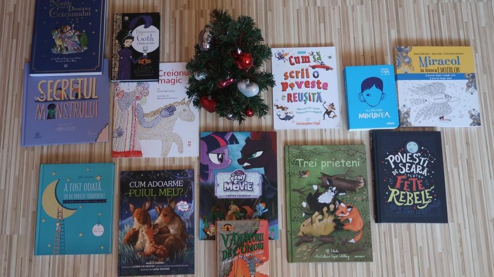 13 cărti pentru copii_Blog in tandem (5)