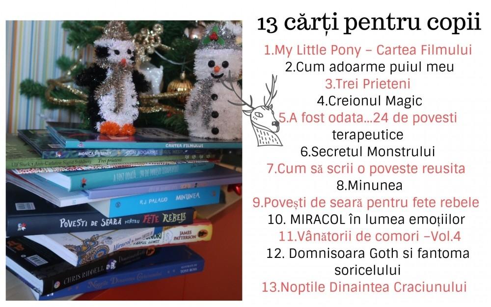 13 cărti pentru copii_Blog in tandem (3)