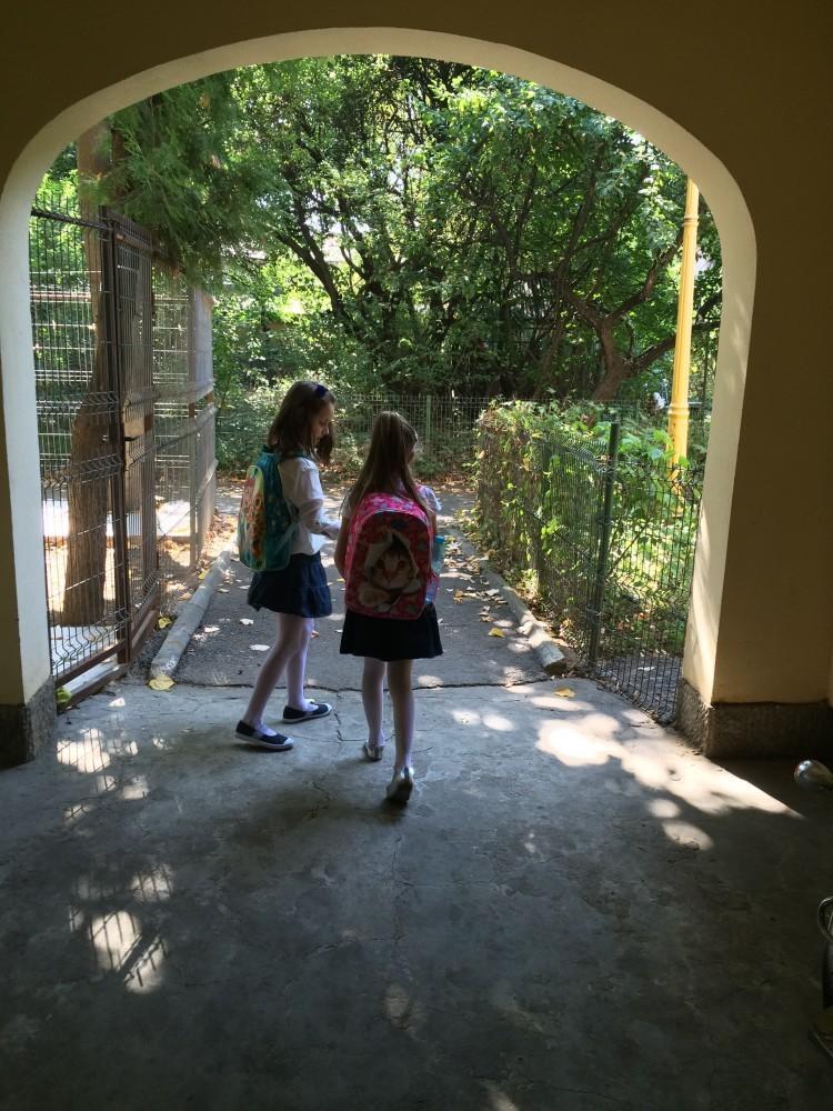 blog in tandem_cum dezlegam limbia copilului (1)