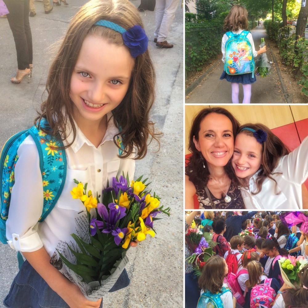 blog in tandem_cum dezlegam limbia copilului (5)