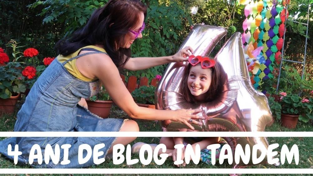 Blog in Tandem_4 ani  (2)
