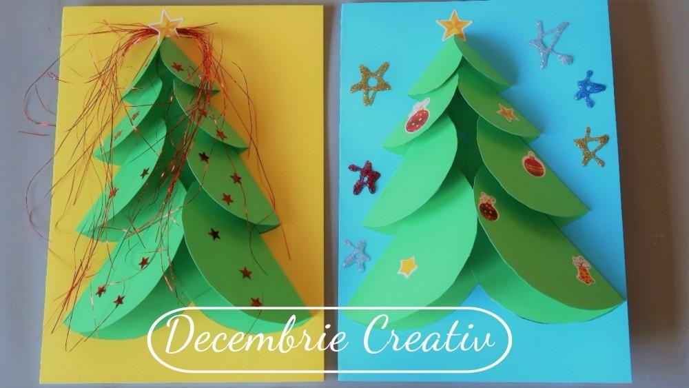Decembrie Creativ_7 modele de brazi_blog in tandem (3)