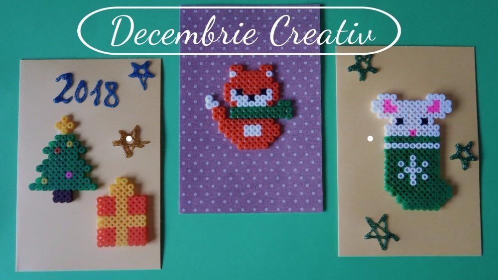 Decembrie Creativ_7 modele de brazi_blog in tandem (5)