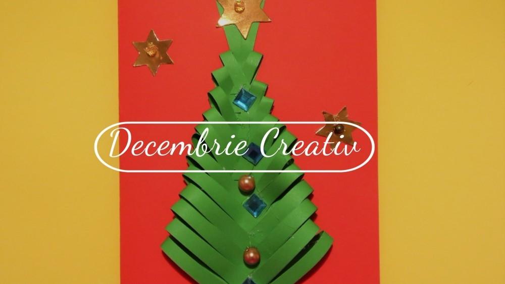 Decembrie Creativ_7 modele de brazi_blog in tandem (1)