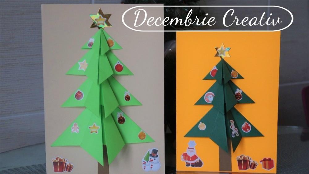 Decembrie Creativ_7 modele de brazi_blog in tandem (2)