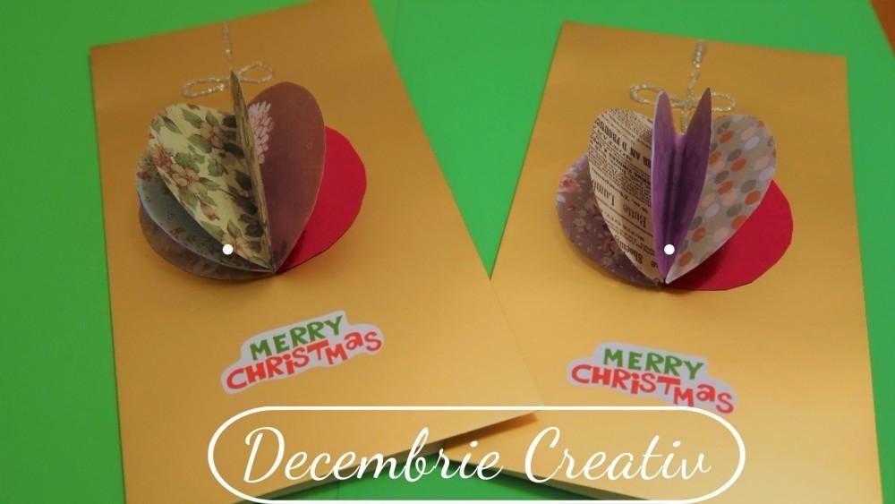 Decembrie Creativ_7 modele de brazi_blog in tandem (4)