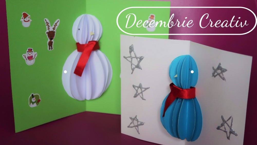 Decembrie Creativ_7 modele de brazi_blog in tandem (7)