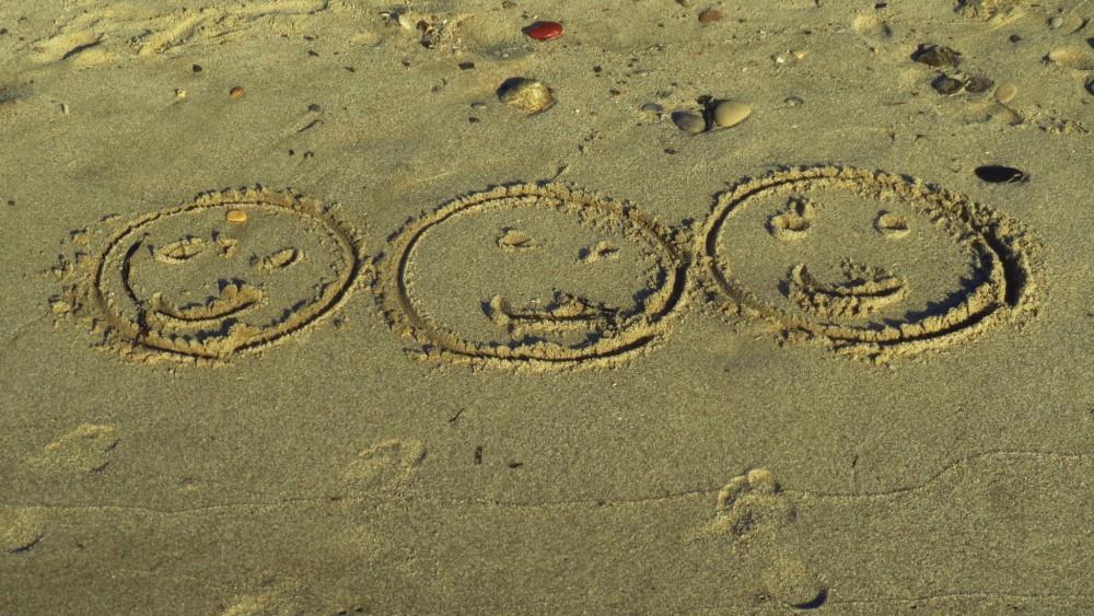 anii de aur_Blog in Tandem (16)