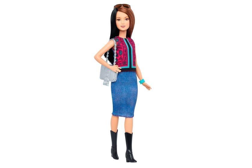 new-barbie-body-shape-petite-20