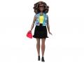 new-barbie-body-shape-curvy-6