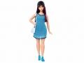 new-barbie-body-shape-curvy-7