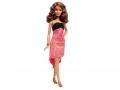new-barbie-body-shape-petite-16