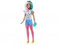 new-barbie-body-shape-petite-19