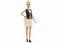new-barbie-body-shape-tall-11