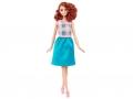 new-barbie-body-shape-tall-9