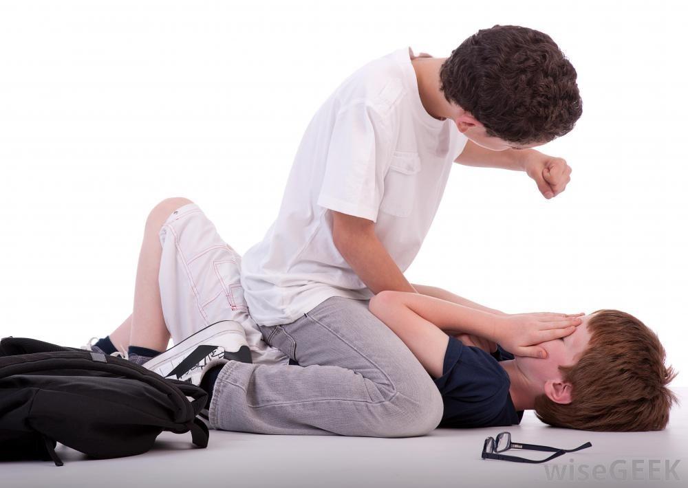 Bullying_BiT (11)