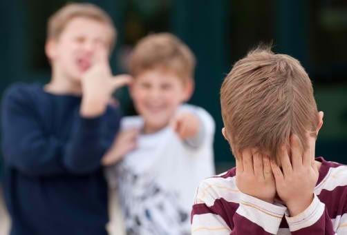 Bullying_BiT (12)