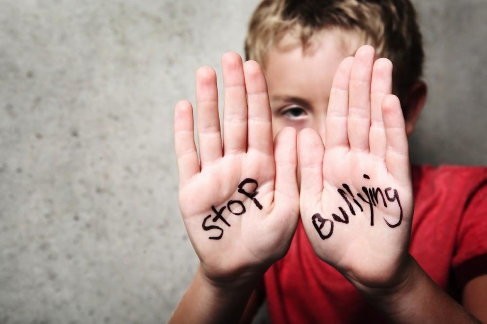 Bullying_BiT (2)