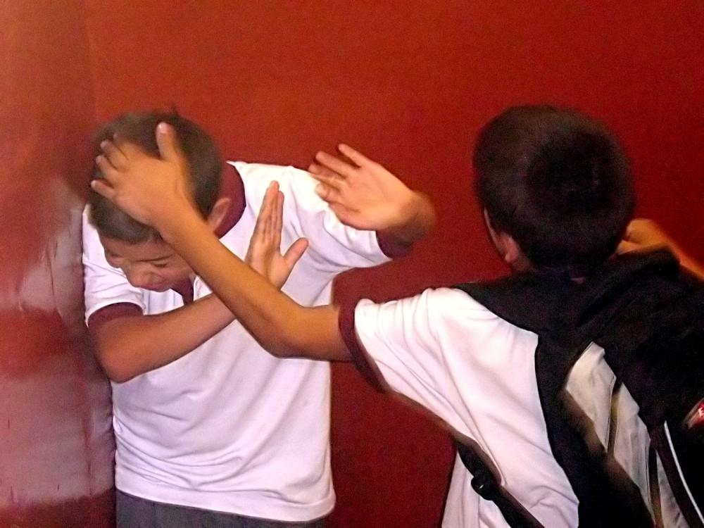 Bullying_BiT (10)