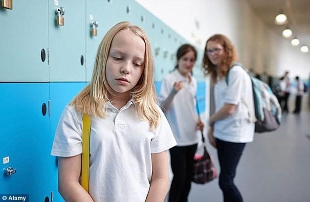 Bullying_BiT (4)