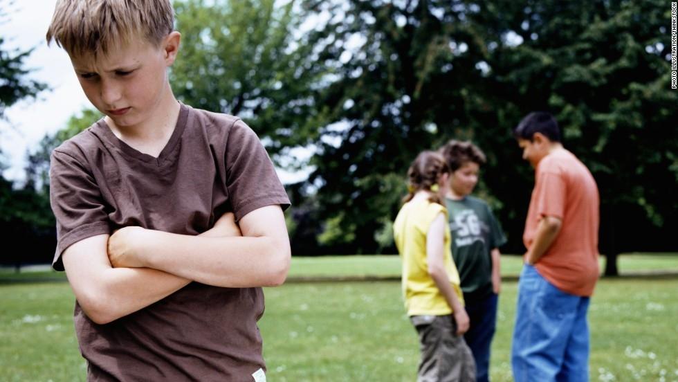 Bullying_BiT (7)