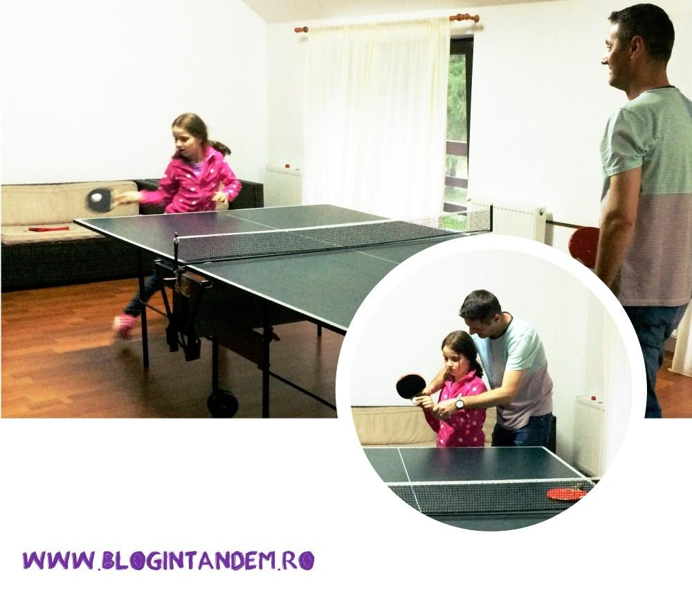 1_Ping Pong