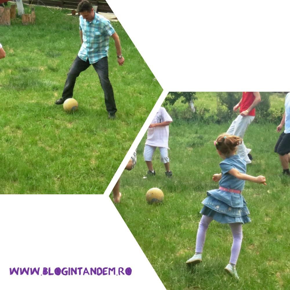 5_fotbal
