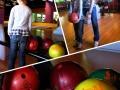 6_bowling