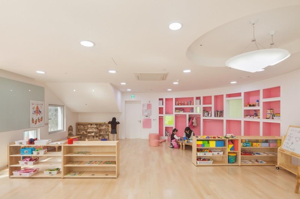 Blog in Tandem_Gradi_Seoul (17)