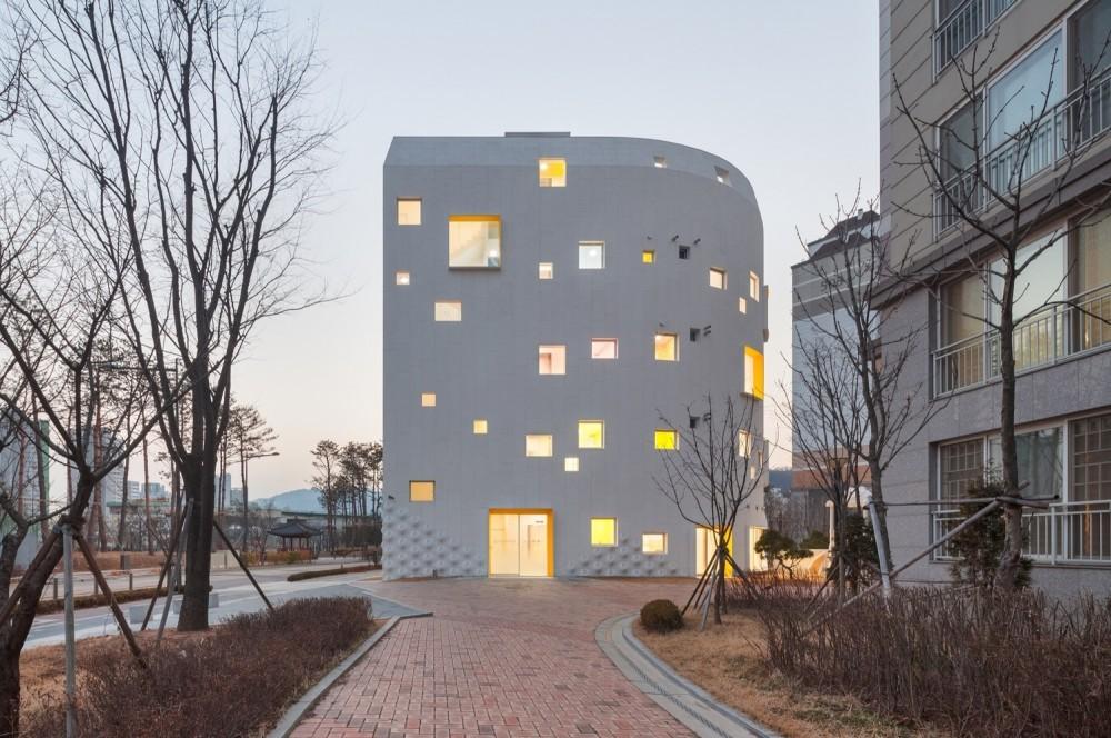 Blog in Tandem_Gradi_Seoul (2)