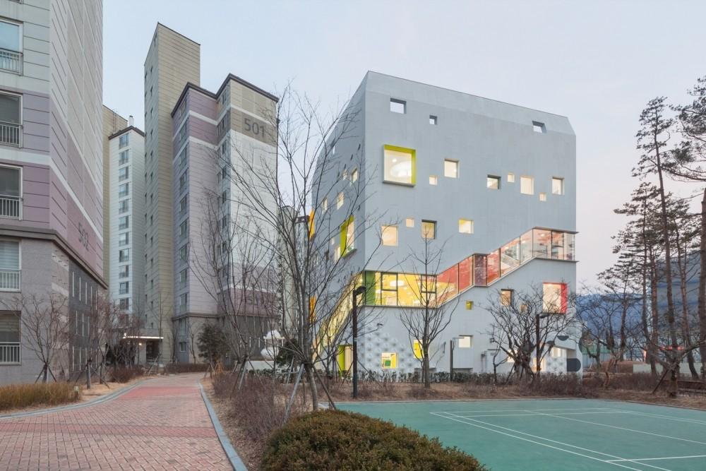 Blog in Tandem_Gradi_Seoul (3)