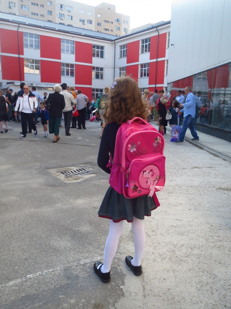 First Day_2015 (28)