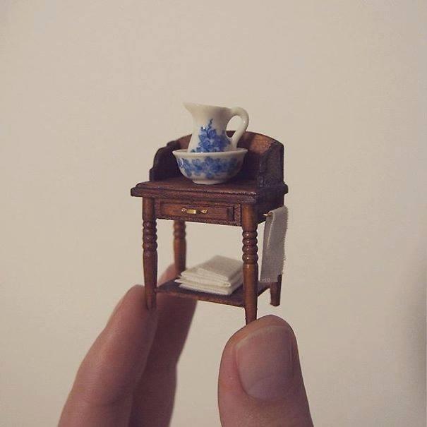 Mobila Miniatura_Blog in Tandem (14)