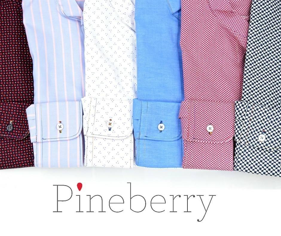Pineberry (6)