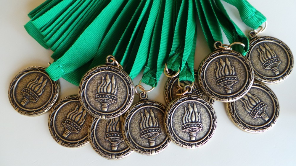 S4S-Medals-022