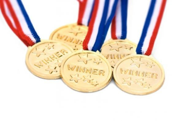 gold-medals-istock