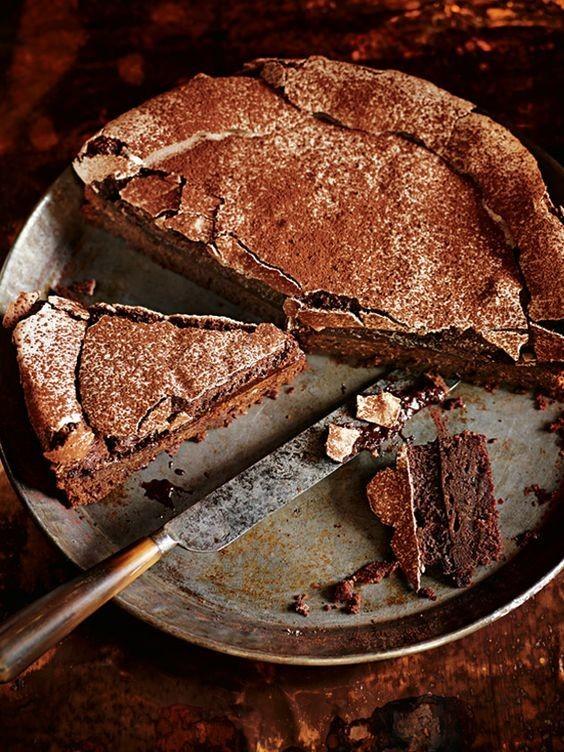 ciocolata (12)