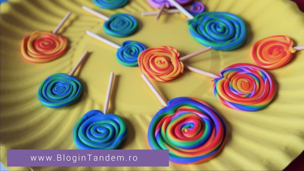 acadele fimo_blog in tandem (3)